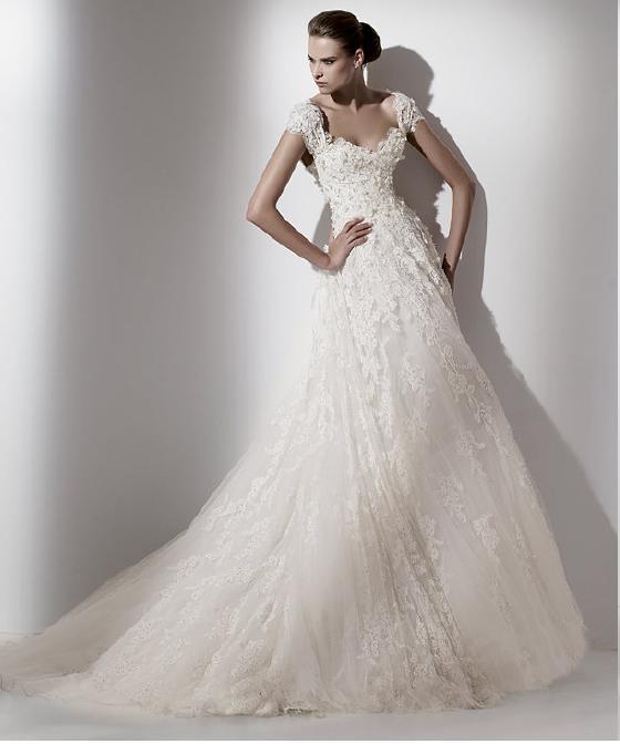 profiter du meilleur prix sur des coups de pieds de vente moins chère prix robe de mariee pronovias